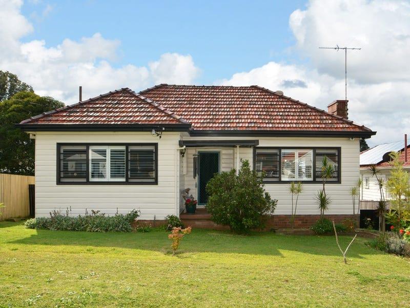 8 Summit Street, North Lambton, NSW 2299