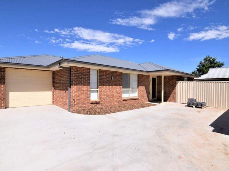 36B Vittoria Street, Bathurst, NSW 2795