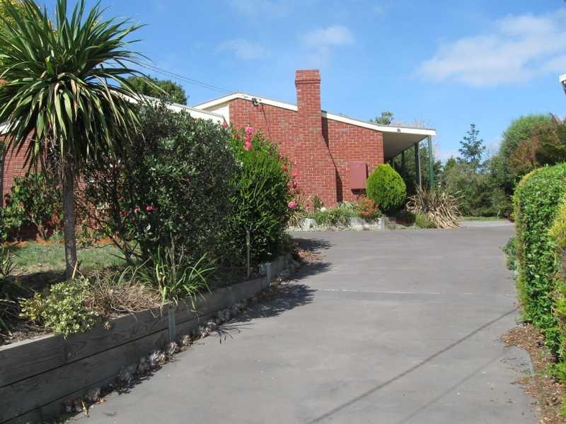 8 Boondi Court, Clifton Springs, Vic 3222