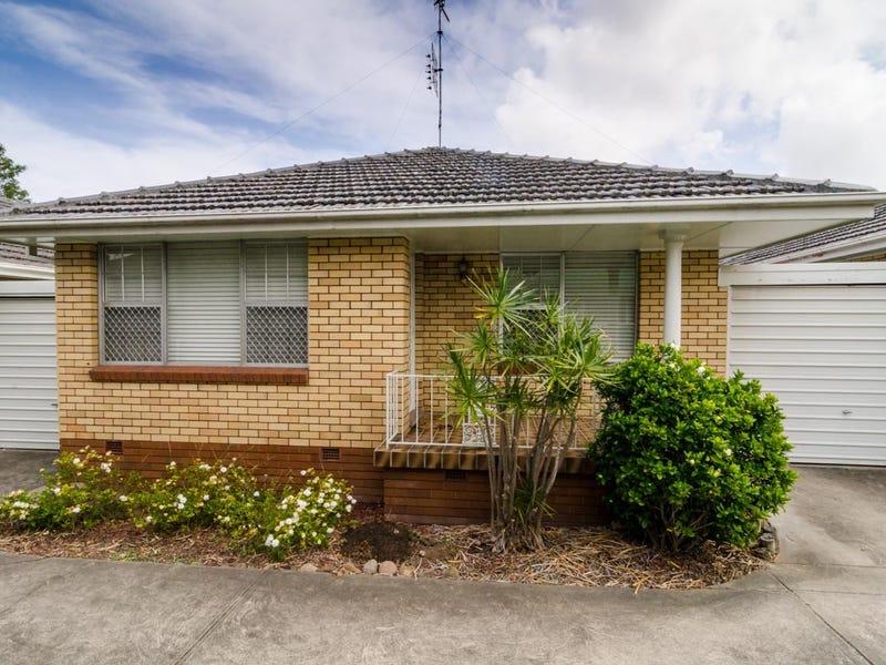 3/13 Regent Street, New Lambton, NSW 2305