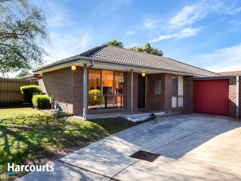 2/26 Elizabeth Street, Cranbourne North, Vic 3977
