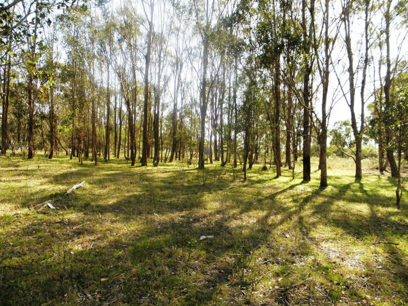 Lot 25 Ironbark Lane, Nulkaba, NSW 2325