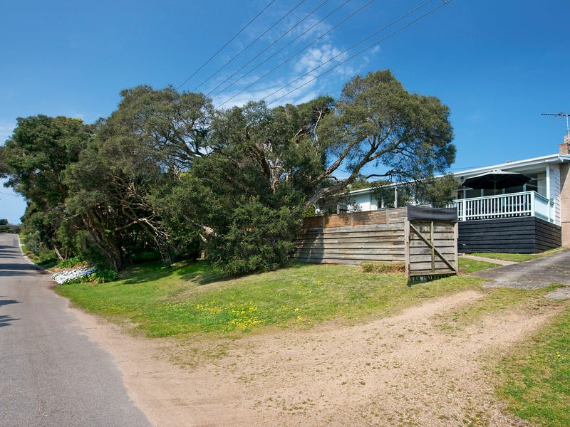 17 Blair Road, Portsea, Vic 3944