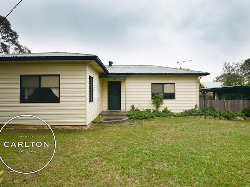 46 Berrima Lane, Welby, NSW 2575