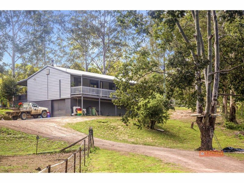 1670 Mooral Creek Road, Mooral Creek, NSW 2429