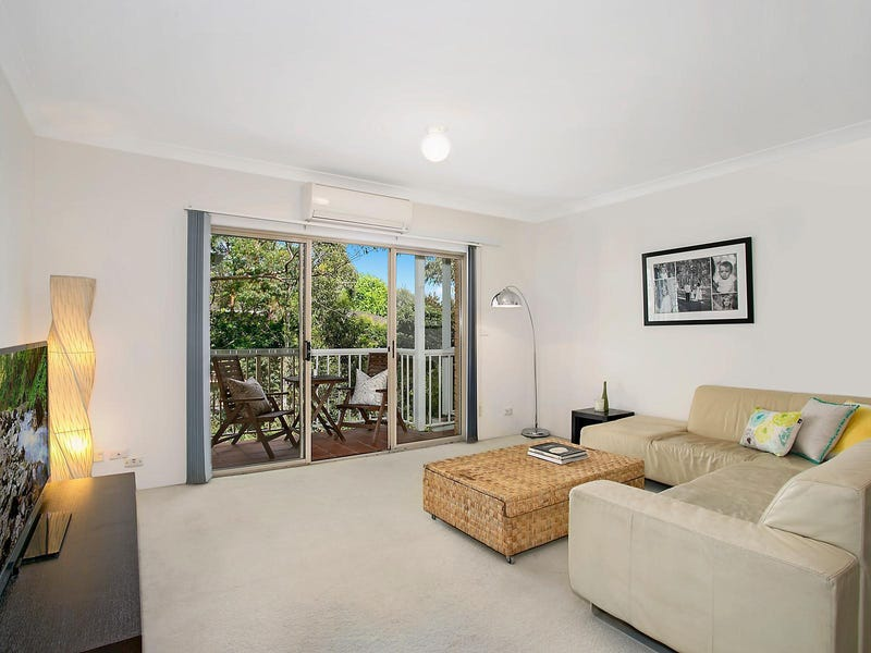 8/67 Helen Street, Lane Cove, NSW 2066