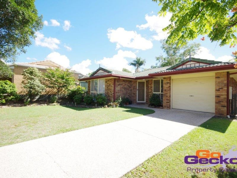 12 Pearl Circuit, Springfield, Qld 4300