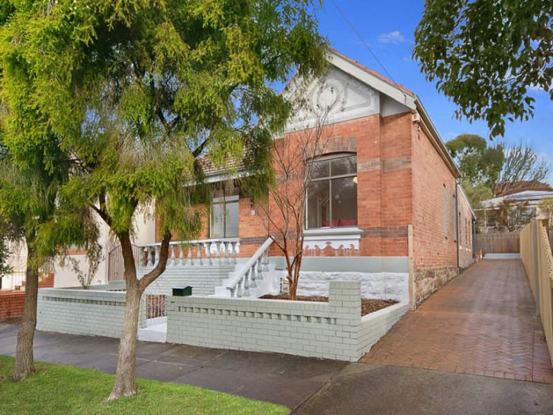 20 Jesmond Avenue, Dulwich Hill, NSW 2203
