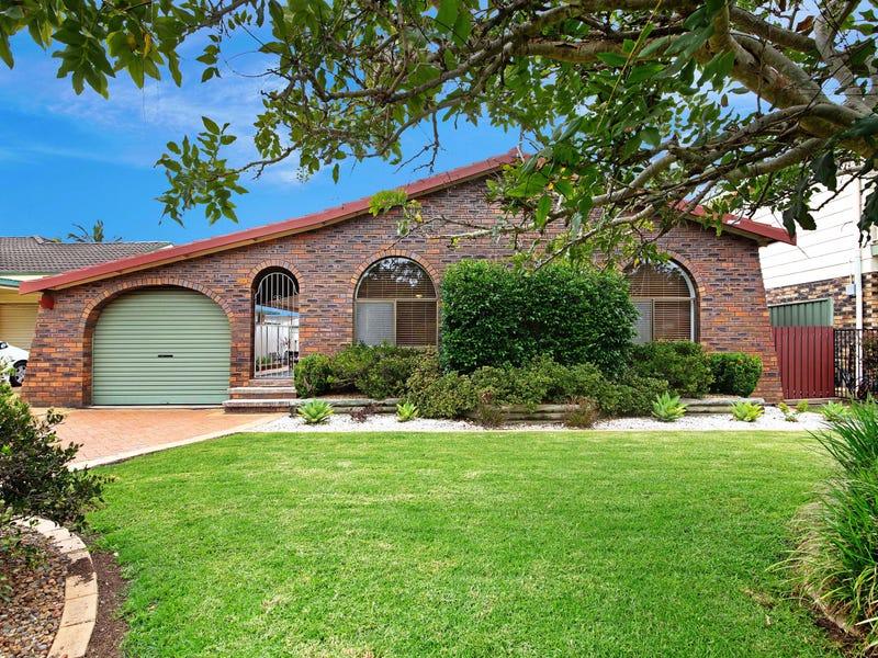 16 Buckingham Road, Berkeley Vale, NSW 2261