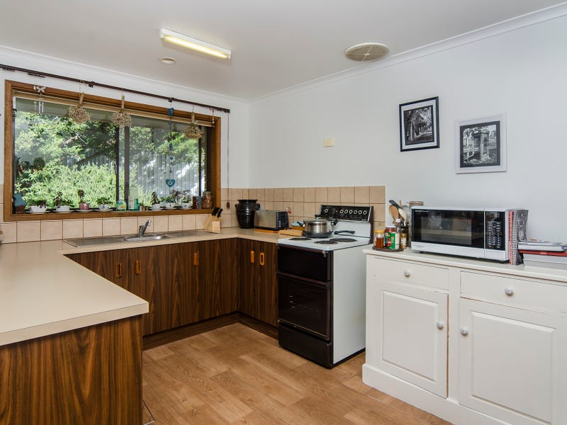 3 Sea Court, Normanville