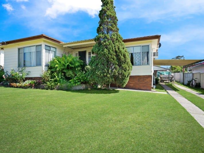 19 Elizabeth Street, Holmesville, NSW 2286