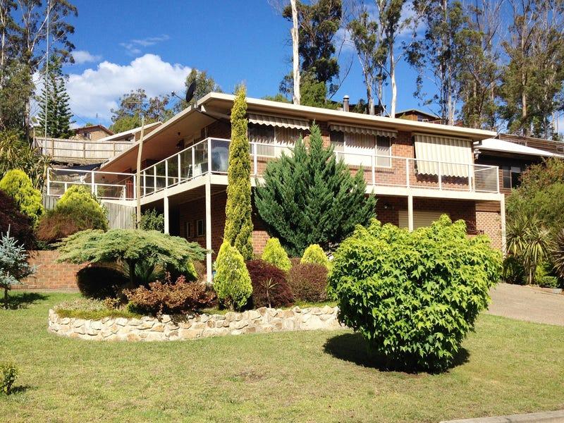59 Ida Rodd Drive, Eden, NSW 2551