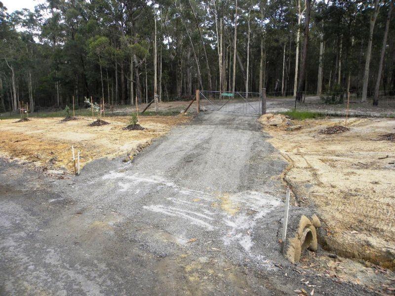 311 Wandean Road, Wandandian, NSW 2540