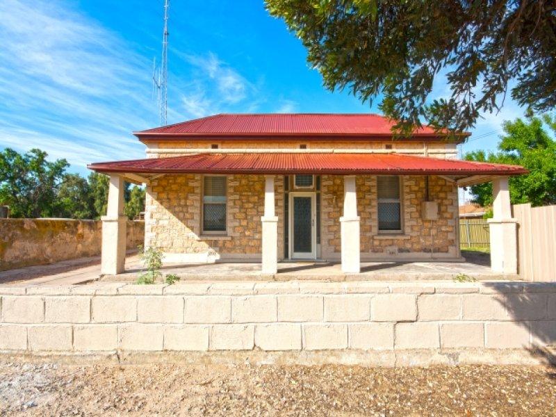 47 Charles Terrace, Wallaroo, SA 5556