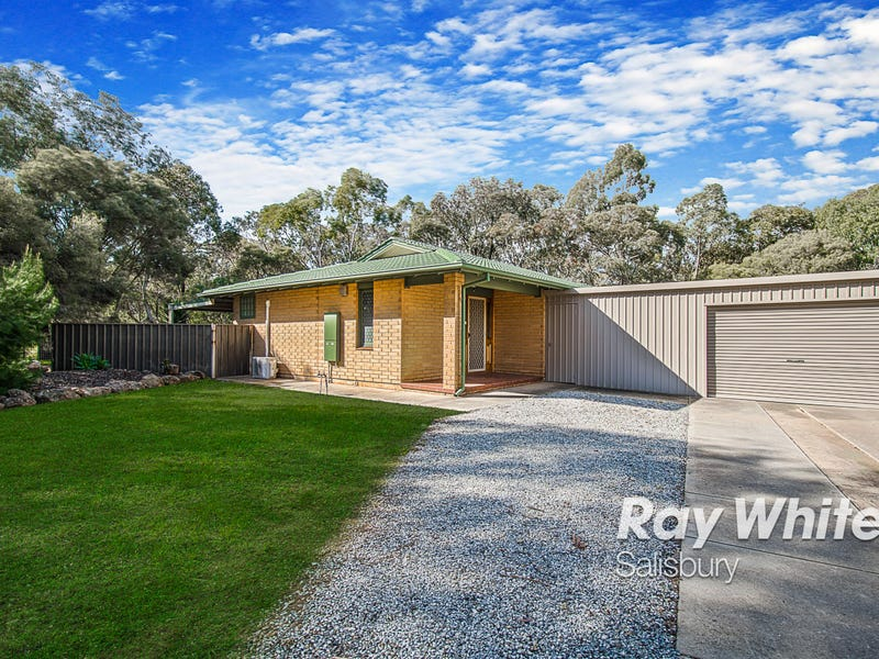 5 Sussex Court, Salisbury Park, SA 5109