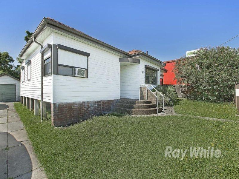 507 Lake Road, Argenton, NSW 2284