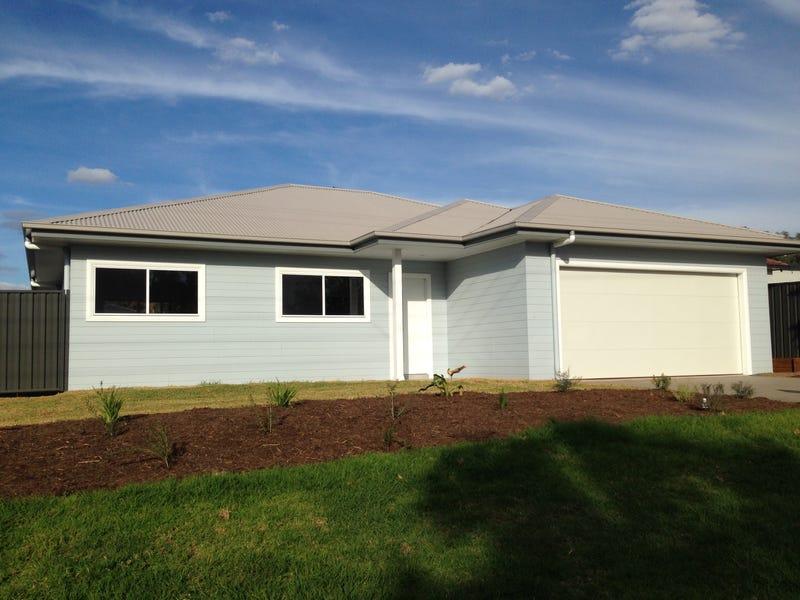 2/66 Links Road, Gunnedah, NSW 2380