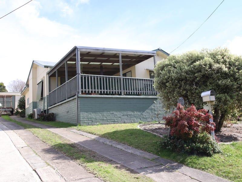 53 Evans Street, Moruya, NSW 2537