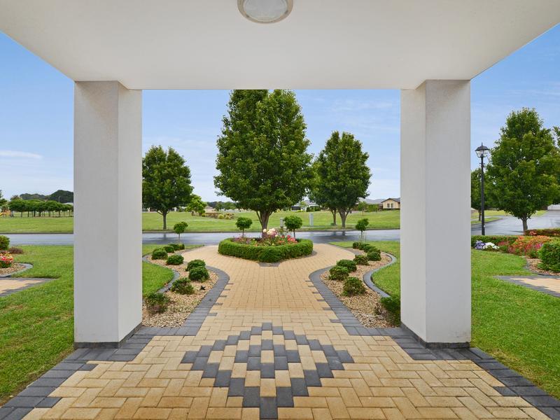 5 Lakewood Avenue, Mount Gambier, SA 5290