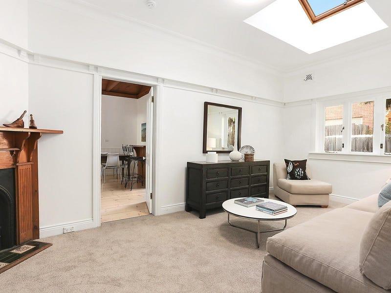 41 Royal Street, Chatswood, NSW 2067
