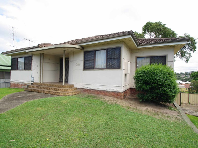235 Main Road, Cardiff, NSW 2285
