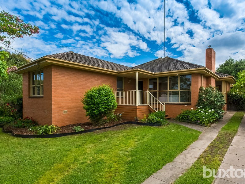 2A Fairmont Road, Newtown, Vic 3220