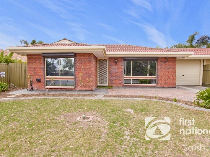 299 Kings Road, Paralowie, SA 5108