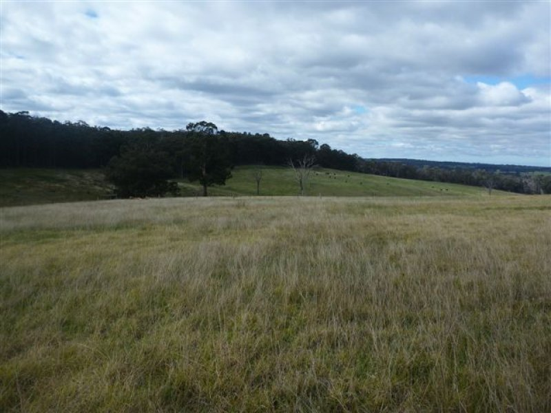 10 Holes Road, Mount Taylor, Vic 3875