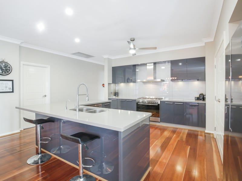 32 Pastoral Street, Pitt Town, NSW 2756