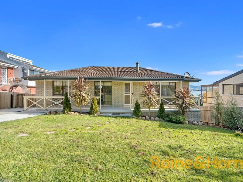 38 Penna Road, Midway Point, Tas 7171