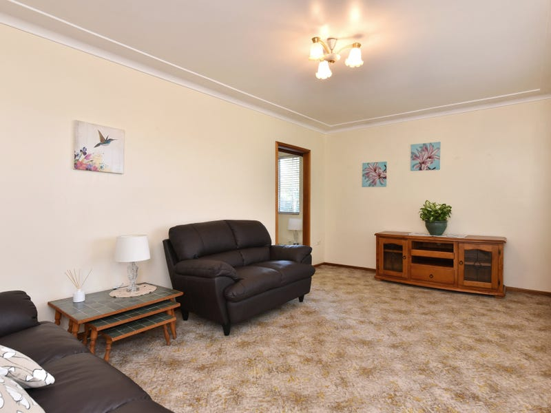 16 Northville Drive, Barnsley, NSW 2278