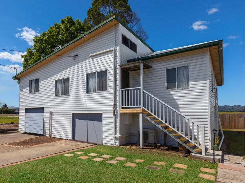2-4 McLeod Street, Condong, NSW 2484
