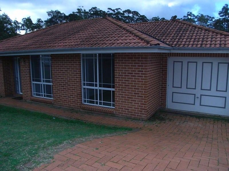 37 Burbank Drive, Tuggerah, NSW 2259