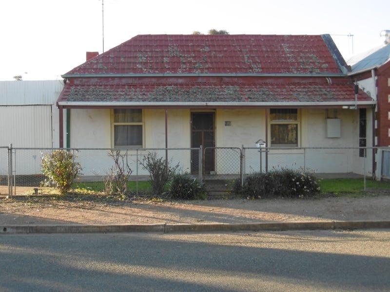 26 Wolfe Street, Jamestown, SA 5491