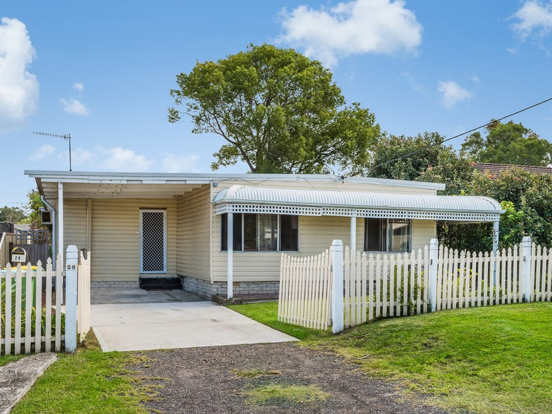28 Katoomba Avenue, San Remo, NSW 2262