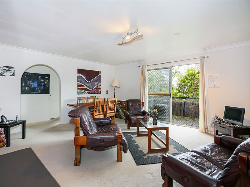 7/55 Grays Road, Gaythorne, Qld 4051