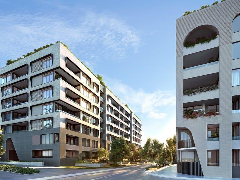 5 Elger Street, Glebe, NSW 2037