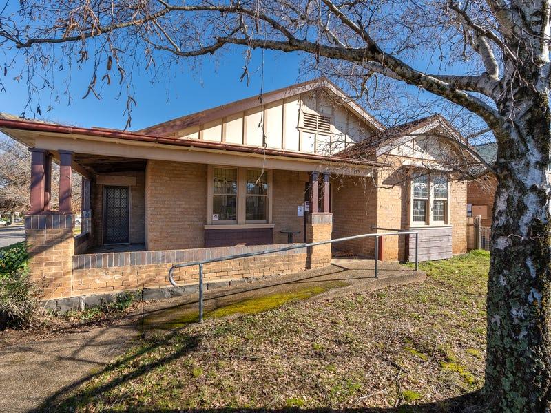 135 Sale Street, Orange, NSW 2800