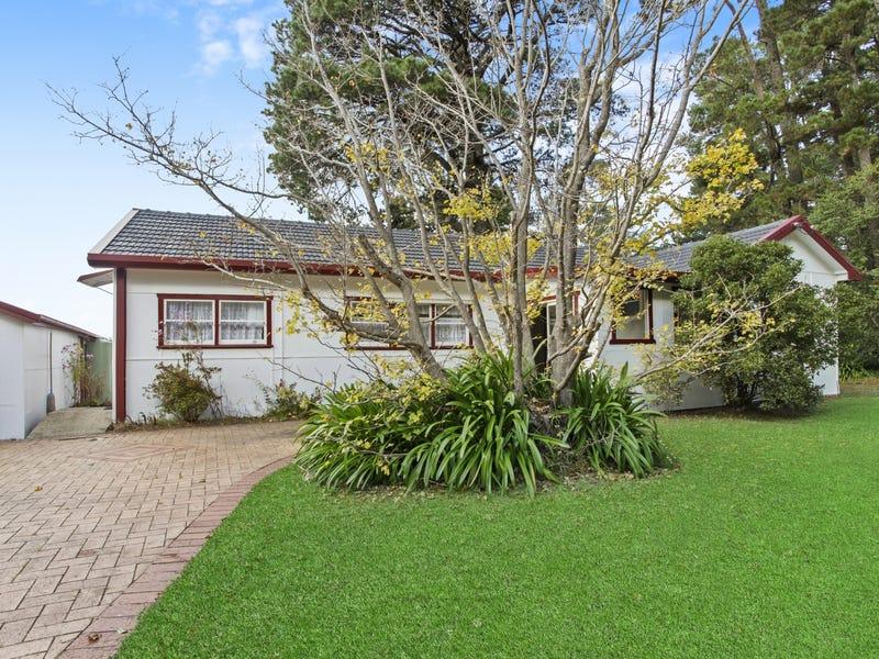 108 Tableland Road, Wentworth Falls, NSW 2782