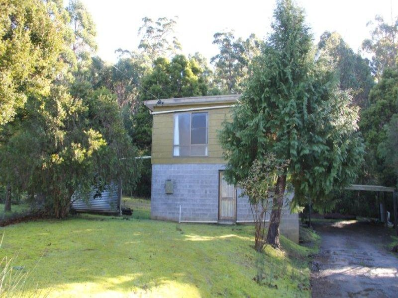 10 Wellard Court, Port Arthur, Tas 7182