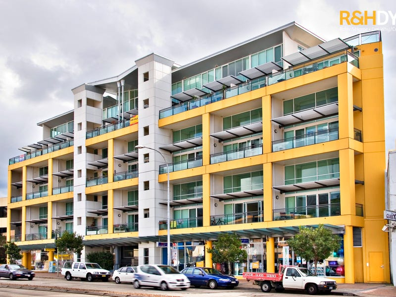 214/637-641 Pittwater Road, Dee Why, NSW 2099