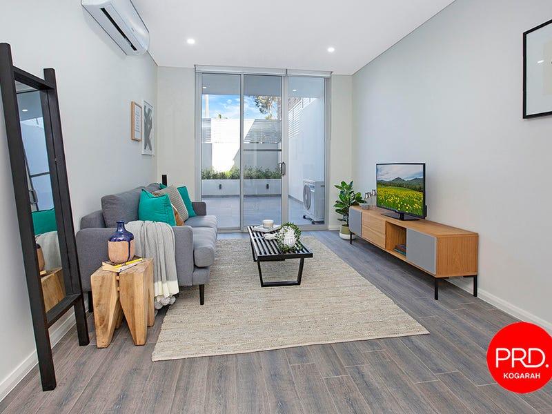 G01/45-51 Andover Street, Carlton, NSW 2218