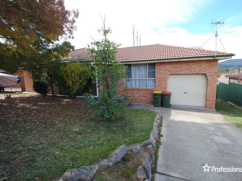 12 Walker Drive, Wallerawang, NSW 2845