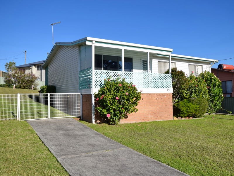 131 Greens Road, Greenwell Point, NSW 2540