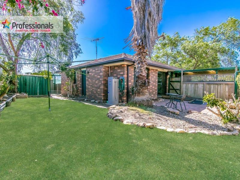 15 Columba Place, Erskine Park, NSW 2759