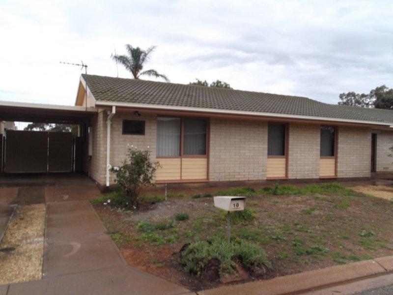 10/295 Nicolson Avenue, Whyalla Stuart, Whyalla, SA 5600