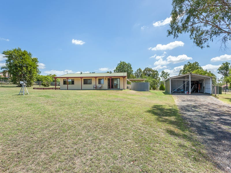Address available on request, Brightview, Qld 4311