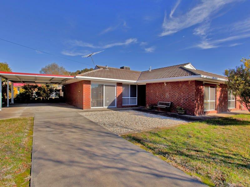 47 McBean, Culcairn, NSW 2660