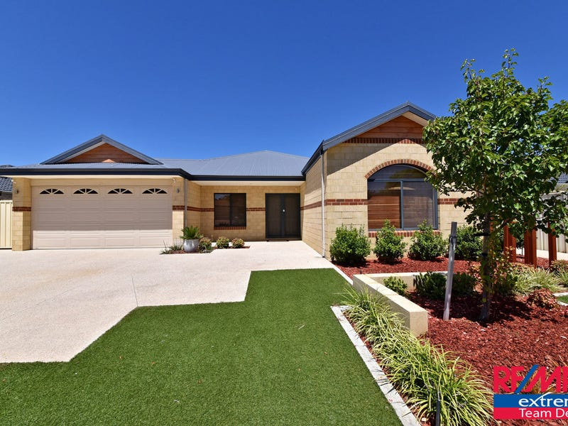 178 St Stephens Crescent, Tapping, WA 6065