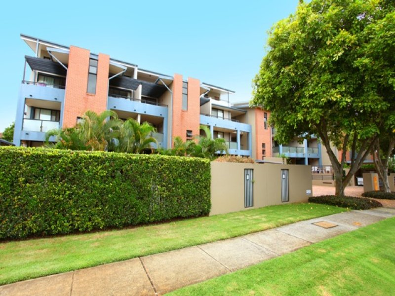 13/20 Illawong Street, Surfers Paradise, Qld 4217